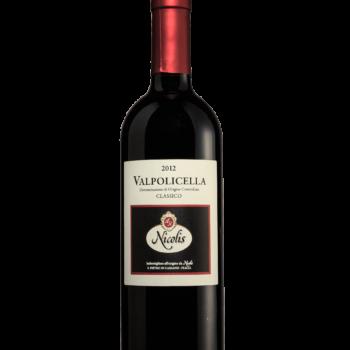 valpolicalla-classico-nicolis