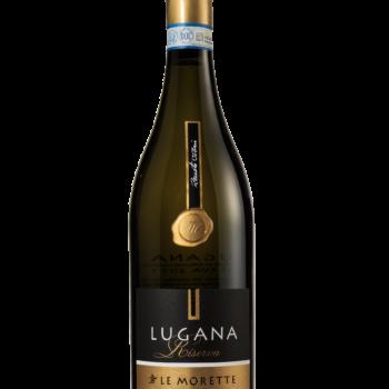lugana-riserva-le-morette