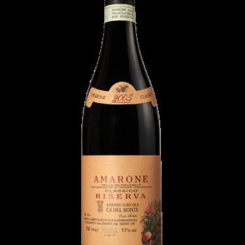 amarone-riserva-classico-ca-del-monte