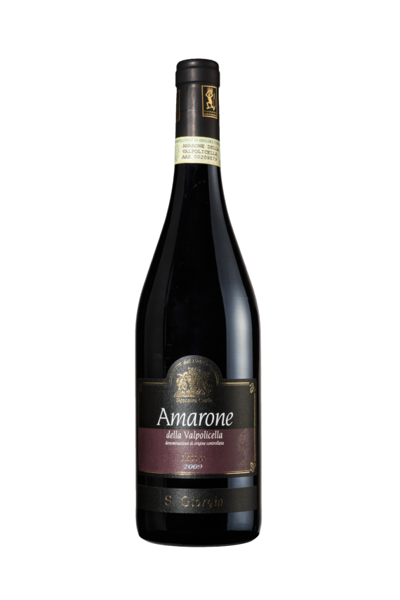 amarone-valpolicella-boscaini