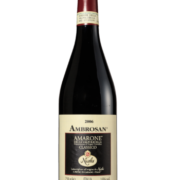 ambrosan-amarone-classico