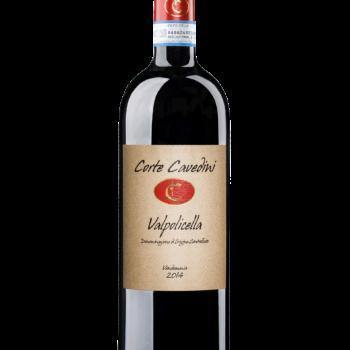 Valpolicella - Ripasso - Corte Cavedini