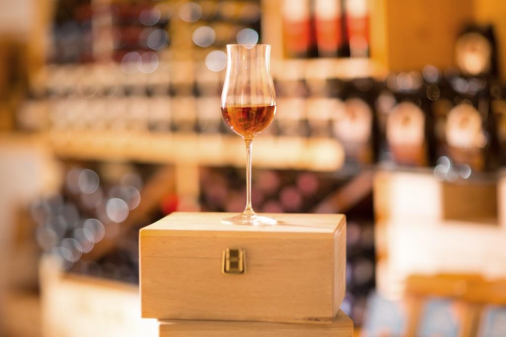 vino dolce enoteca emoporio di vino verona