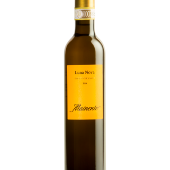 mainente_soave_recioto